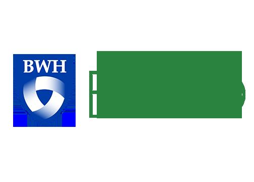 Environmental Reproductive and Glucose Outcomes Study (ERGO)